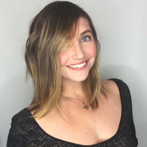 Lauren Reed Finegan