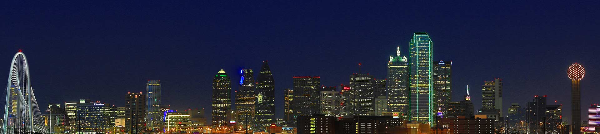 pcd-home-slide-dallas-skyline2