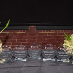 North Texas Legends Awards