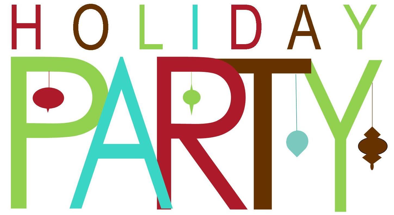 Holiday-Party-Header