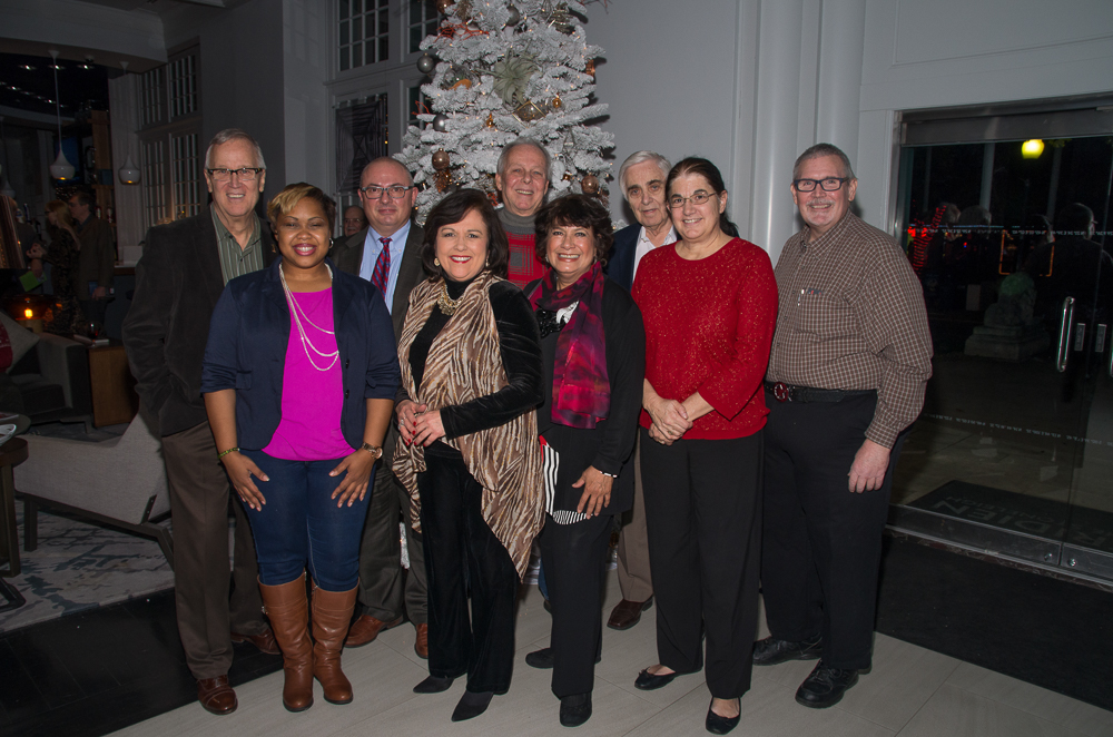 2015-12-17-PCD-Holiday-Party-SD-113