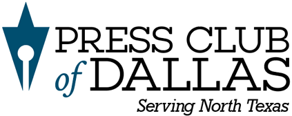 Press Club of Dallas