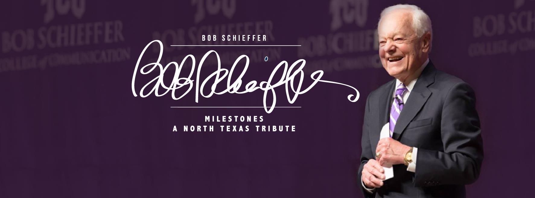 Bob_Schieffer_BANNER-01