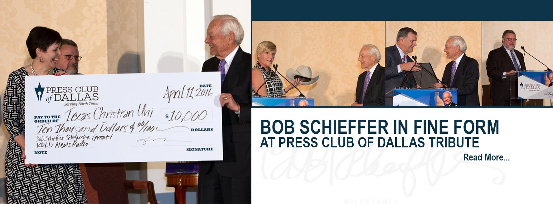 Bob-Schieffer-Slider4