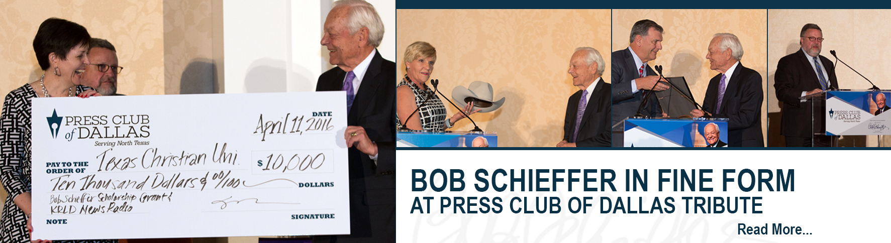 Bob-Schieffer-Slider_5-copy