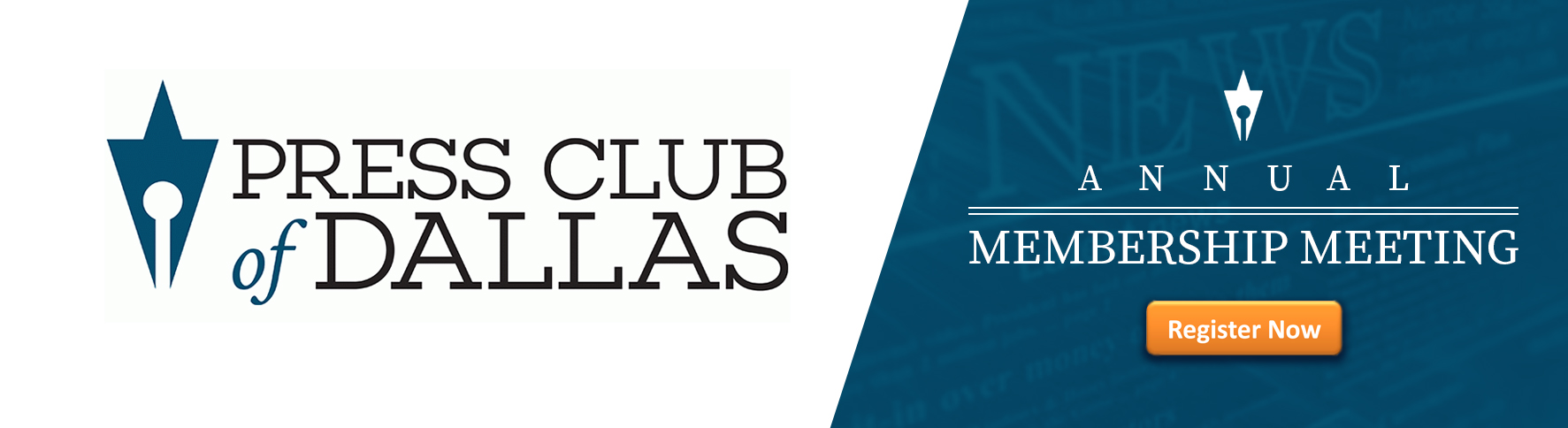 Press-Club-of-Dallas_Annual-Membership-Meeting