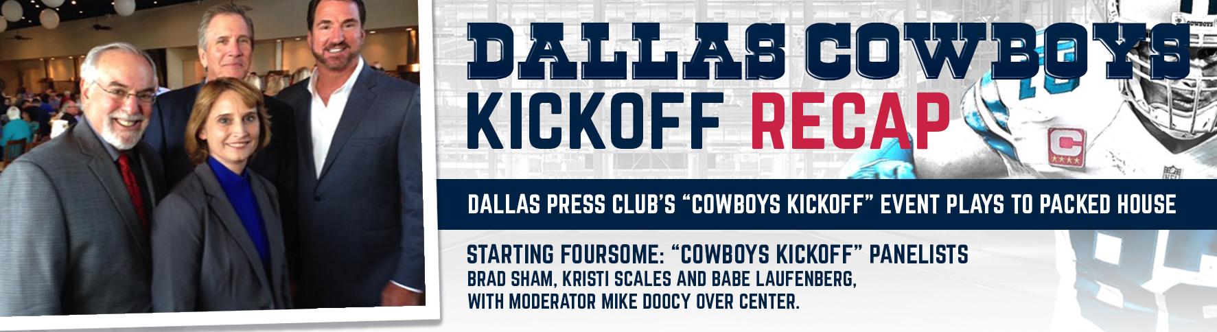 Dallas-Cowboys-Kickoff_slider_recap