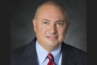 Frank Librio