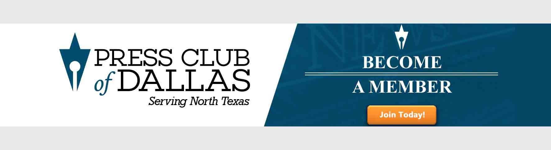 Press-Club-of-Dallas-Become