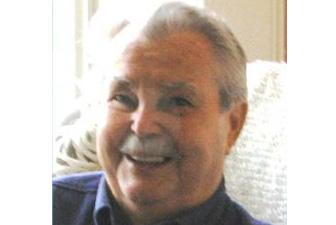 Jimmie Lovell
