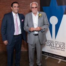 2017-06-03 - North Texas Legends Awards 2017 141
