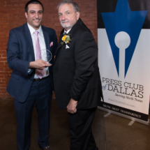 2017-06-03 - North Texas Legends Awards 2017 164