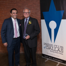 2017-06-03 - North Texas Legends Awards 2017 247