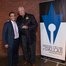 2017-06-03 - North Texas Legends Awards 2017 460