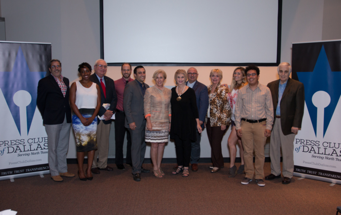 2017-08-16 - Annual Meeting (JS) 066
