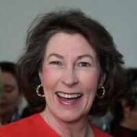 Carolyn Dunnigan