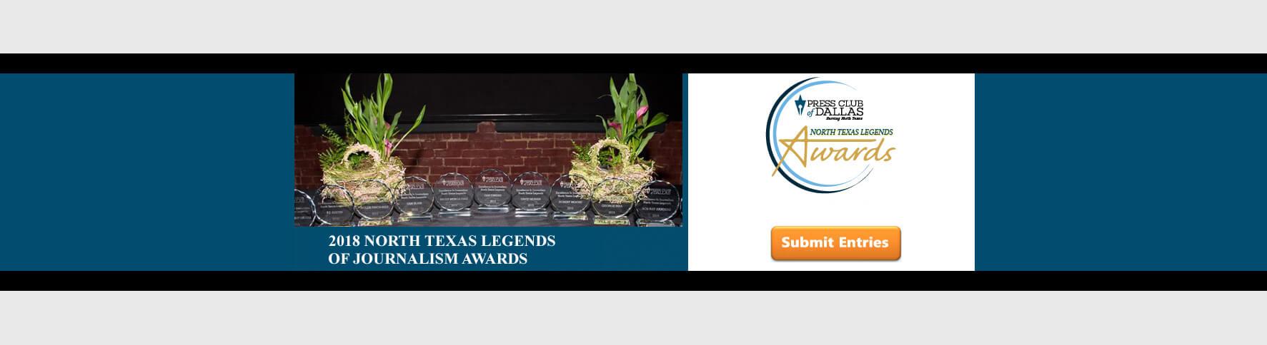 NT-Legends-Awards-2018
