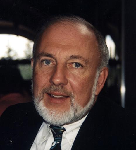 Marty Haag